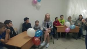 12 июня — День России. С чего начинается Родина…
